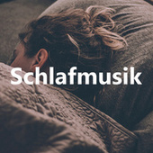 Schlafmusik de Various Artists