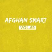 Afghan smart vol 69 by Various Artists