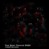 The Best Tracks 2020 de Various Artists