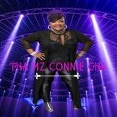 Tha Mz Connie Cha de Mz Connie