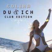Du & Ich (Club-Edition) by Colina