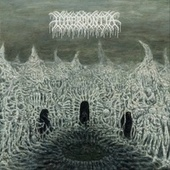 Punctured Soul by Hyperdontia