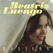Básicos de Beatriz Luengo