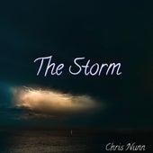 The Storm von Chris Nunn