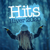 Hits Hiver 2020 by Various Artists