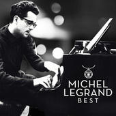 Michel Legrand: Best de Michel Legrand