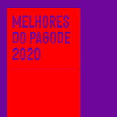 Melhores do Pagode 2020 by Various Artists