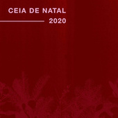 Ceia de Natal 2020 by Various Artists