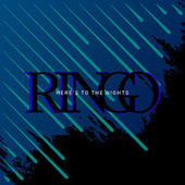Here's To The Nights by Ringo Starr