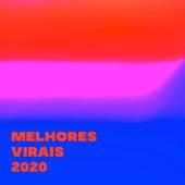 Melhores Virais 2020 de Various Artists