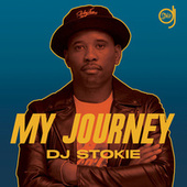 My Journey by DJ Stokie