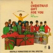 A Christmas Gift von Phil Spector