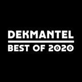 Dekmantel - Best of 2020 de Various Artists