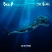Shark de Styles P