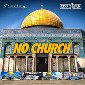 No Church by Stalley
