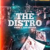 The Distro de Vado