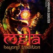 Mela: Beyond Tradition by Chinmaya Dunster