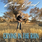 Crying in the Rain de Brian Hyland