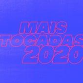 Mais Tocadas 2020 de Various Artists