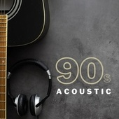 90s Acoustic by Various Artists