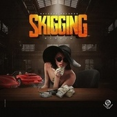Skigging Riddim by Various Artists