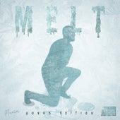 Melt (Bonus Edition) von Maxim