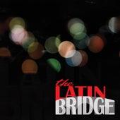 The Latin Bridge EP de The Latin Bridge