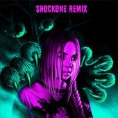 Bad Things (ShockOne Remix) fra Alison Wonderland