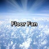 Floor Fan by White Noise Babies