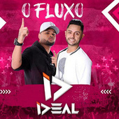 O Fluxo von Ideal Banda