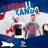Atualizando 2k20 von Ideal Banda