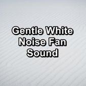 Gentle White Noise Fan Sound by White Noise Meditation (1)