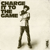 Charge It to the Game by Tash Neal