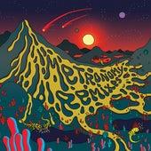 Metronomy Forever Remixes by Metronomy