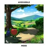 Mood by Avocuddle