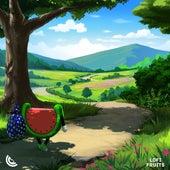 Mood van Avocuddle
