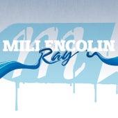 Ray de Millencolin