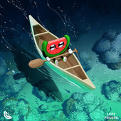 River Flows in You von Avocuddle