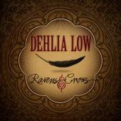 Ravens & Crows by Dehlia Low