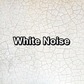 White Noise by White Noise Pink Noise