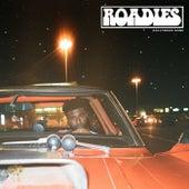 Roadies by Hollywood Kane