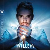 Prismophonic von Christophe Willem