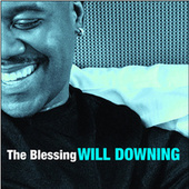 The Blessing by Will Downing
