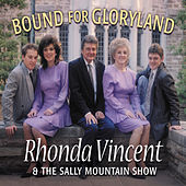 Bound For Gloryland de Rhonda Vincent
