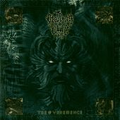 The Vehemence by Obsidian Gate