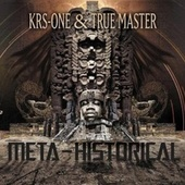 Meta-Historical de KRS-One