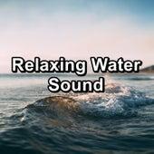 Relaxing Water Sound von Alpha Waves