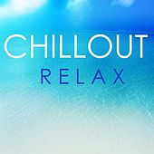 Relax von Chill Out