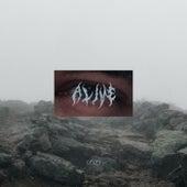 Alive de Cynd