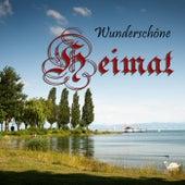 Wunderschöne Heimat by Various Artists